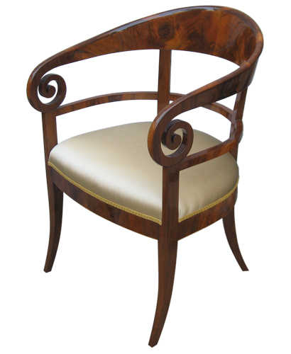 Art Biedermeier Furniture On Pinterest Furniture